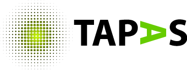 TAPAS: Training Network on Automatic Processing of PAthological Speech