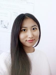 zhao-ren.png