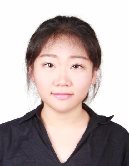 zhengjun-yue.png