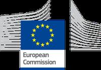 logo-eu-commission.png